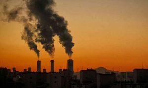 Tận dụng CO2 để tái chế pin