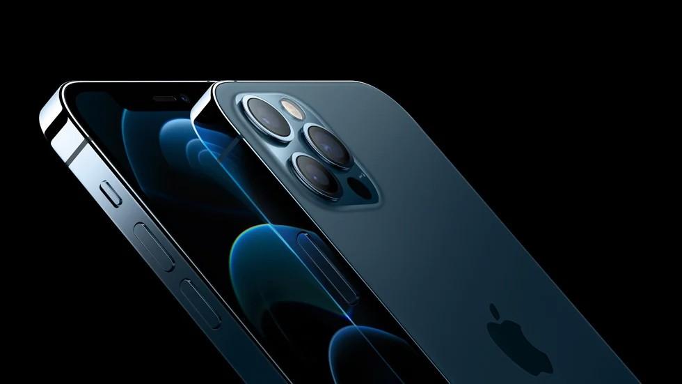 iPhone sẽ có tùy chọn bộ nhớ 1TB