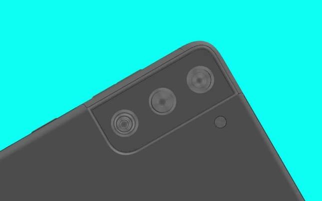 Hộp đựng Samsung Galaxy S21 có thể sẽ không bao gồm củ sạc hoặc tai nghe