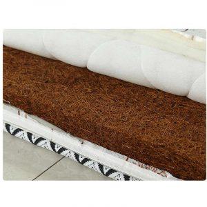 Hướng dẫn vệ sinh và bảo quản nệm xơ dừa