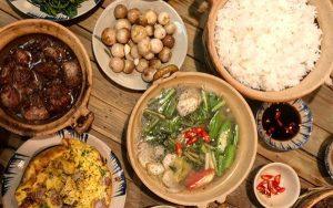 7 loại thực phẩm ăn vào ngủ ngon: Món số 7 rất quen thuộc với người Việt