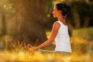 5 cách đơn giản giữ cho phổi của bạn khỏe mạnh