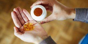 Tác dụng của các vitamin tan trong dầu với sức khỏe