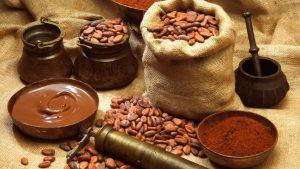 Cà phê và chocolate có tác dụng thần kỳ trong việc ngăn ngừa ung thư