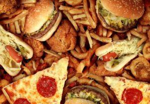 Top thực phẩm khiến đôi mắt bạn không còn tinh anh