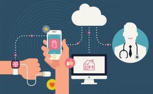 Tương lai của Internet of Things: Những dự đoán cho năm 2021