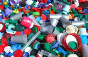 Thu mua phế liệu nhựa giá cao quận Gò Vấp